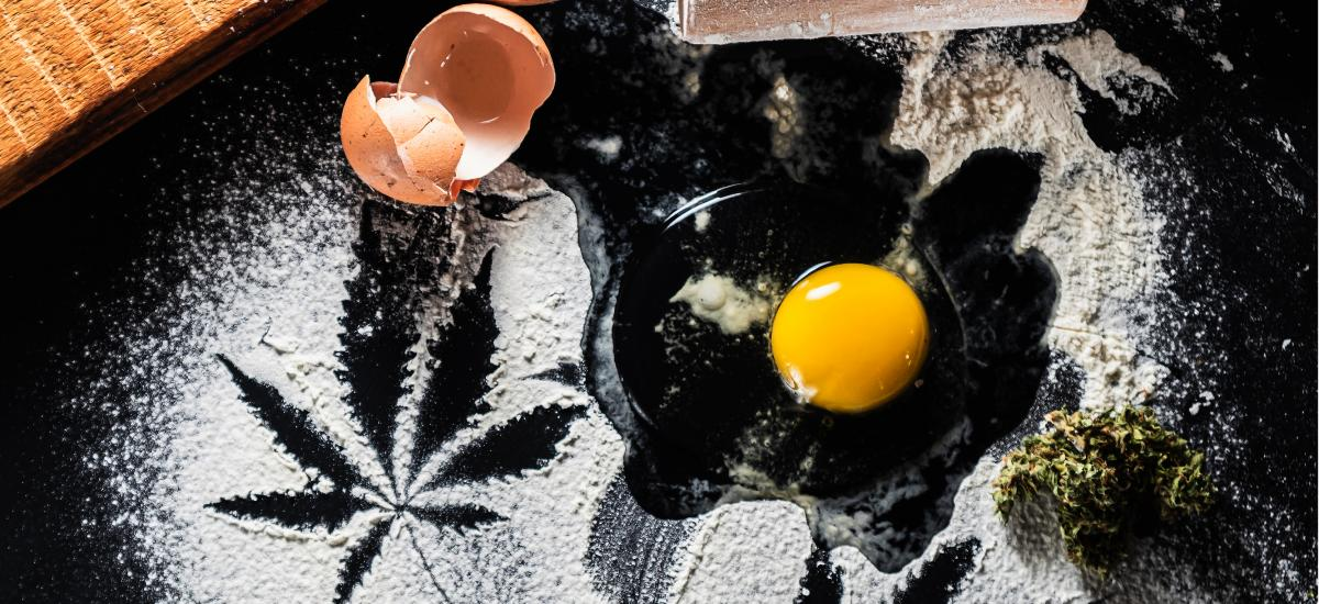 Baking with Cannabis_Blog_800x650