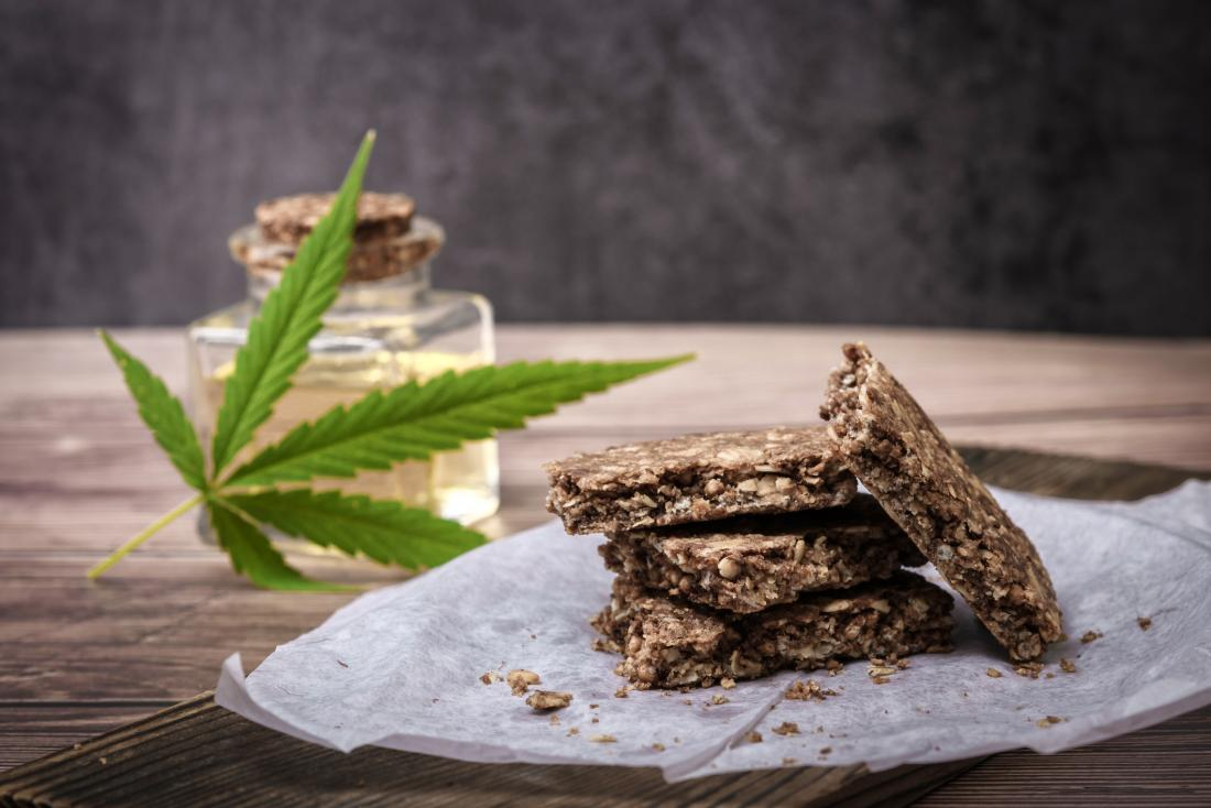 picture-of-cannabis-cookies